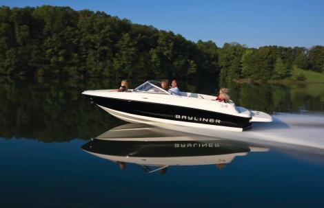Leasing jachtów i motorówek