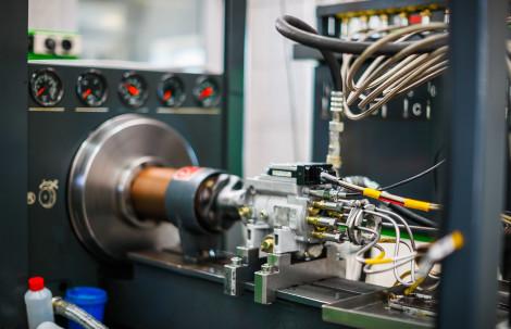 Leasing pozostałych maszyn i urządzeń