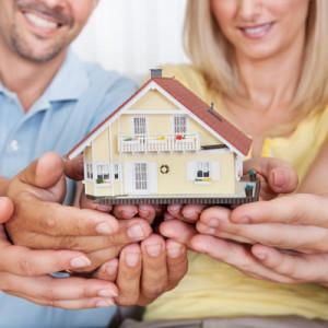 kredyty-mieszkaniowe