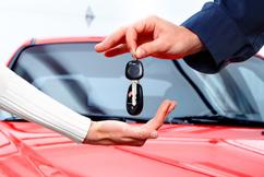 leasing kredyty samochodowe