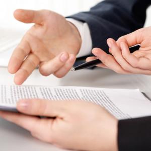 obsluga-przedsiebiorstw-porady-prawne