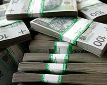 finansowanie pomostowe