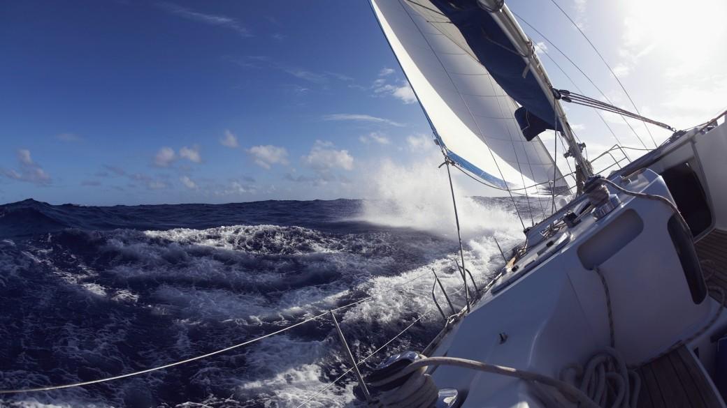 Finansowanie zakupu jachtów i motorówek