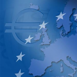 Finansowanie unijne