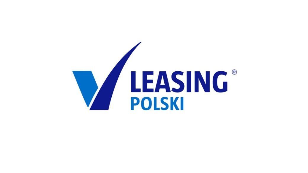 Leasing Polski Sp. z o.o.